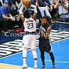 mavs vs Grizzlies (87)
