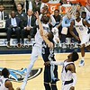 mavs vs Grizzlies (85)