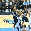 mavs vs Grizzlies (99)