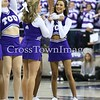 TCU vs Iowa State (488)