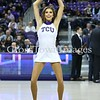 TCU vs Iowa State (353)