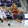 TCU vs Iowa State (157)