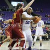 TCU vs Iowa St (459)