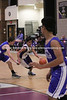 BVT_BBALL_2018_08_BF vs Worcester Tech 030