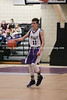 BVT_BBALL_2018_08_BF vs Worcester Tech 044