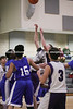 BVT_BBALL_2018_08_BF vs Worcester Tech 038
