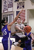 BVT_BBALL_2018_08_BF vs Worcester Tech 006