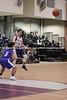 BVT_BBALL_2018_08_BF vs Worcester Tech 045