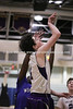 BVT_BBALL_2018_09_BJV vs Worcester Tech 067