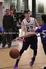 BVT_BBALL_2018_09_BJV vs Worcester Tech 030