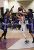 BVT_BBALL_2018_10_BV vs Worcester Tech 030