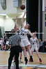 BVT_BBALL_2018_13_GV Senior Game vs AMSA 001
