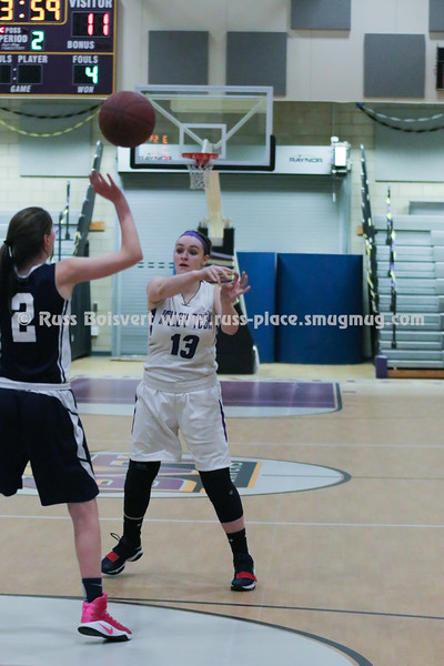 BVT_BBALL_2018_13_GV Senior Game vs AMSA 056