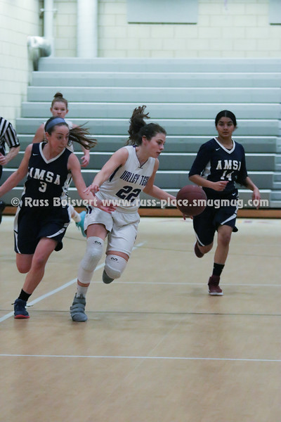 BVT_BBALL_2018_13_GV Senior Game vs AMSA 043