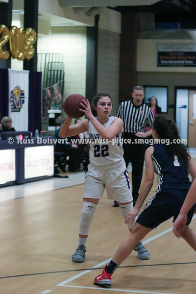 BVT_BBALL_2018_13_GV Senior Game vs AMSA 042