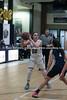 BVT_BBALL_2018_13_GV Senior Game vs AMSA 042