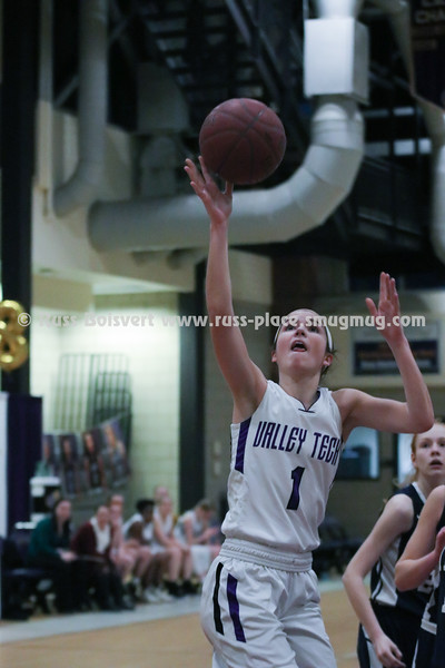 BVT_BBALL_2018_13_GV Senior Game vs AMSA 057