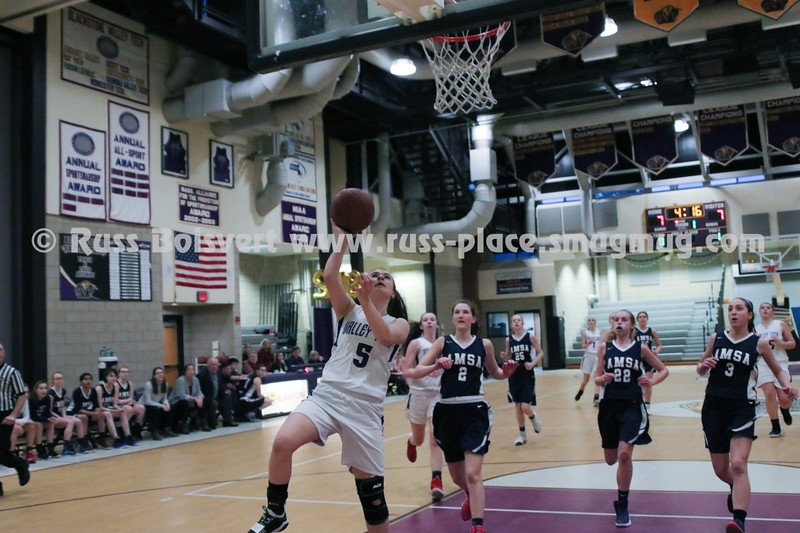 BVT_BBALL_2018_13_GV Senior Game vs AMSA 014