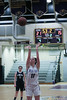 BVT_BBALL_2018_13_GV Senior Game vs AMSA 078