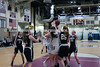 BVT_BBALL_2018_13_GV Senior Game vs AMSA 022