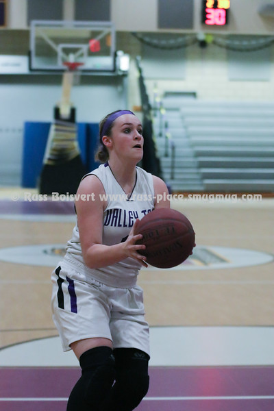 BVT_BBALL_2018_13_GV Senior Game vs AMSA 074