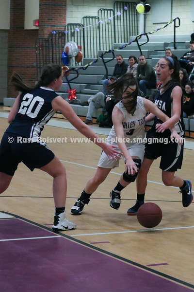 BVT_BBALL_2018_13_GV Senior Game vs AMSA 047