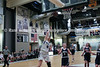 BVT_BBALL_2018_13_GV Senior Game vs AMSA 015