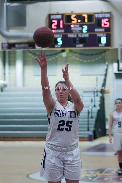 BVT_BBALL_2018_13_GV Senior Game vs AMSA 089