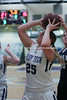BVT_BBALL_2018_13_GV Senior Game vs AMSA 088