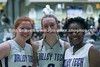 BVT_BBALL_2018_13_GV Senior Game vs AMSA 097