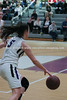 BVT_BBALL_2018_13_GV Senior Game vs AMSA 038