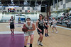 BVT_BBALL_2018_13_GV Senior Game vs AMSA 016