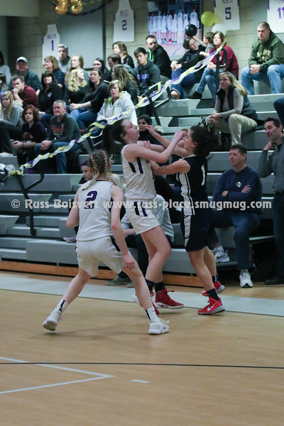 BVT_BBALL_2018_13_GV Senior Game vs AMSA 067