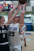 BVT_BBALL_2018_13_GV Senior Game vs AMSA 087