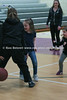 BVT_BBALL_2018_13_GV Senior Game vs AMSA 095