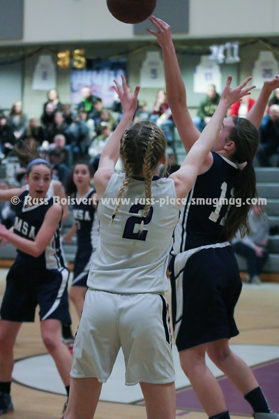 BVT_BBALL_2018_13_GV Senior Game vs AMSA 037