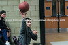 BVT_BBALL_2018_13_GV Senior Game vs AMSA 032