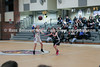 BVT_BBALL_2018_13_GV Senior Game vs AMSA 033