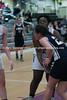 BVT_BBALL_2018_13_GV Senior Game vs AMSA 185