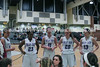 BVT_BBALL_2018_13_GV Senior Game vs AMSA 036