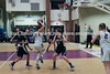 BVT_BBALL_2018_13_GV Senior Game vs AMSA 034