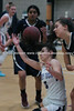 BVT_BBALL_2018_13_GV Senior Game vs AMSA 052