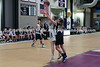 BVT_BBALL_2018_13_GV Senior Game vs AMSA 007
