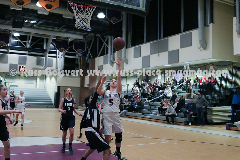 BVT_BBALL_2018_13_GV Senior Game vs AMSA 030