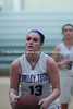 BVT_BBALL_2018_13_GV Senior Game vs AMSA 063