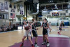 BVT_BBALL_2018_13_GV Senior Game vs AMSA 010