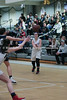 BVT_BBALL_2018_13_GV Senior Game vs AMSA 068