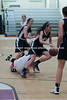 BVT_BBALL_2018_13_GV Senior Game vs AMSA 041