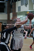 BVT_BBALL_2018_13_GV Senior Game vs AMSA 059