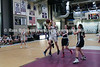 BVT_BBALL_2018_13_GV Senior Game vs AMSA 008